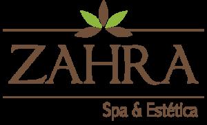 Blog Zahra