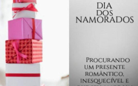 Day Spa Namorados