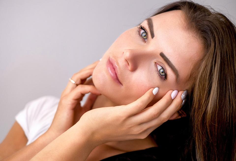 5 dicas para cuidar da pele na primavera