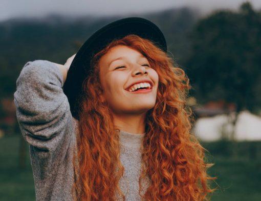 Confira algumas dicas para aumentar a autoestima e viver mais feliz