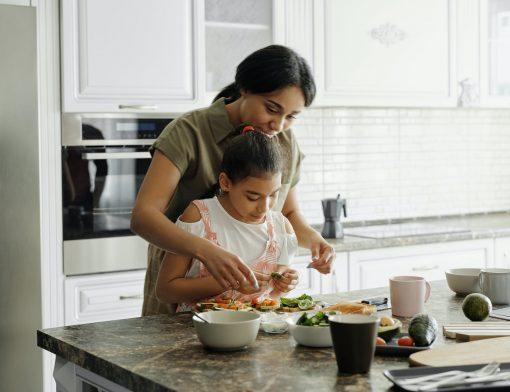 Conheça alguns alimentos saudáveis que vão te ajudar na redução de medidas.